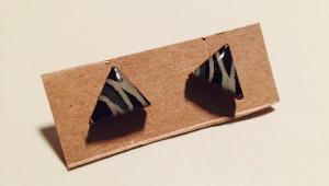 triangle_Studs
