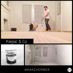 Klepac_Co_Makevember_Day9