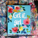 get_it_girl_canvas