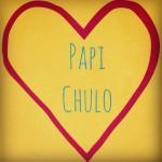 papi_chulo_tile